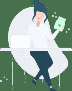 lekarz online - konsultacje online
