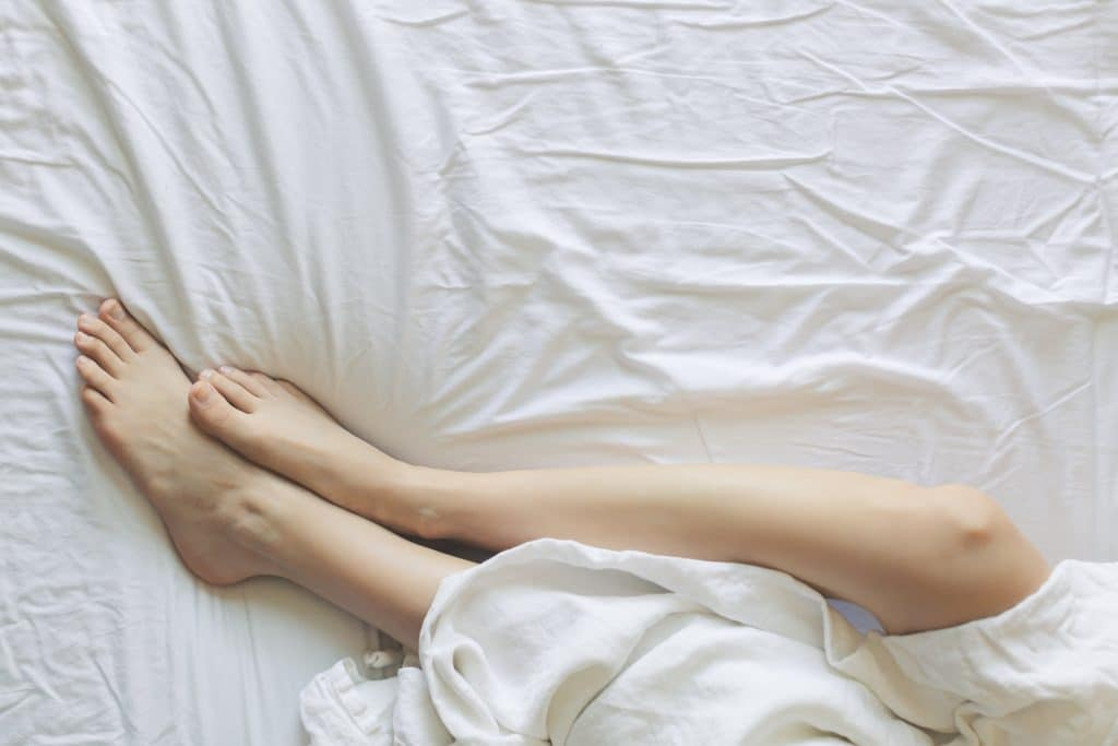 Badania na choroby przenoszone drogą płciową