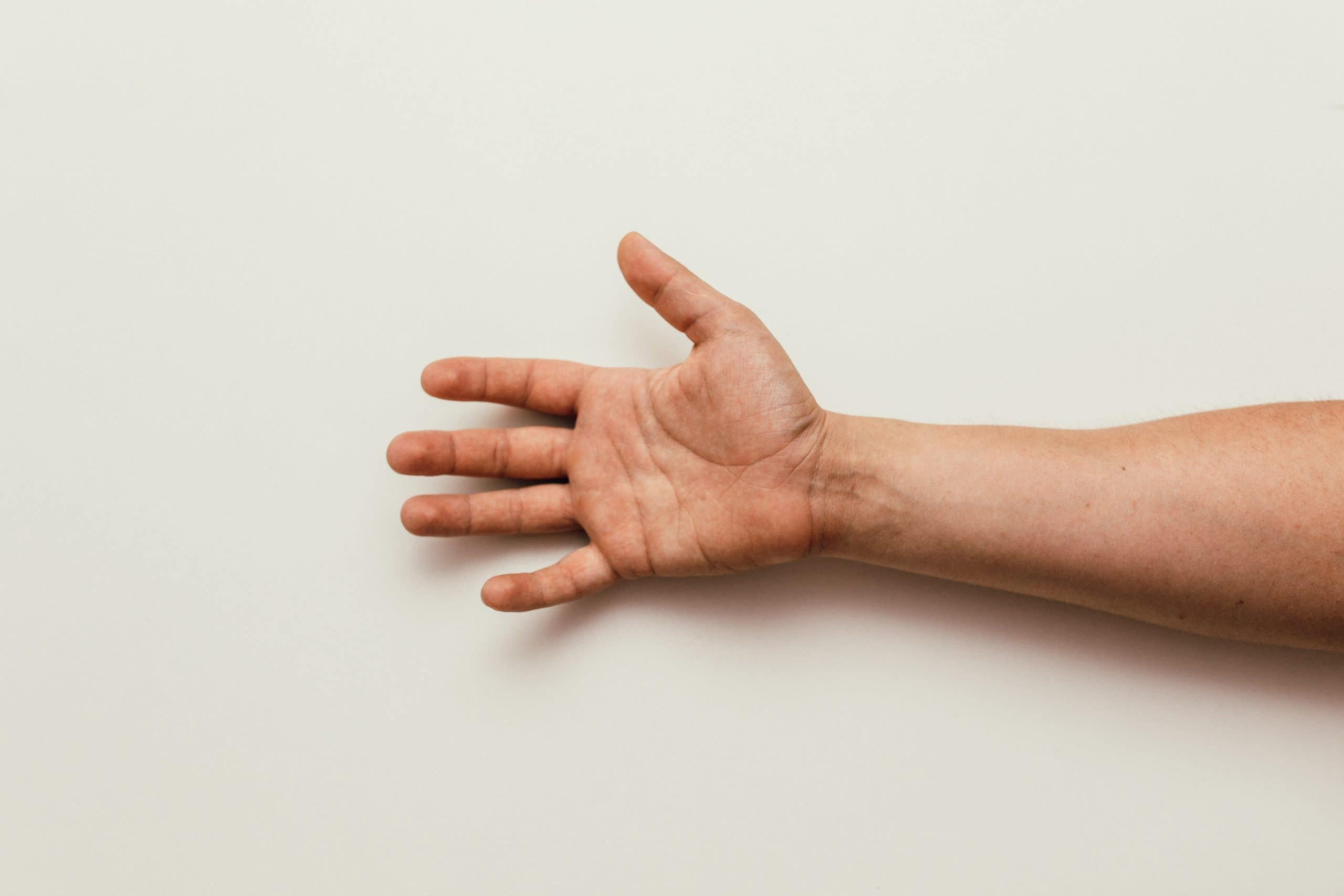 obrzek-limfatyczny