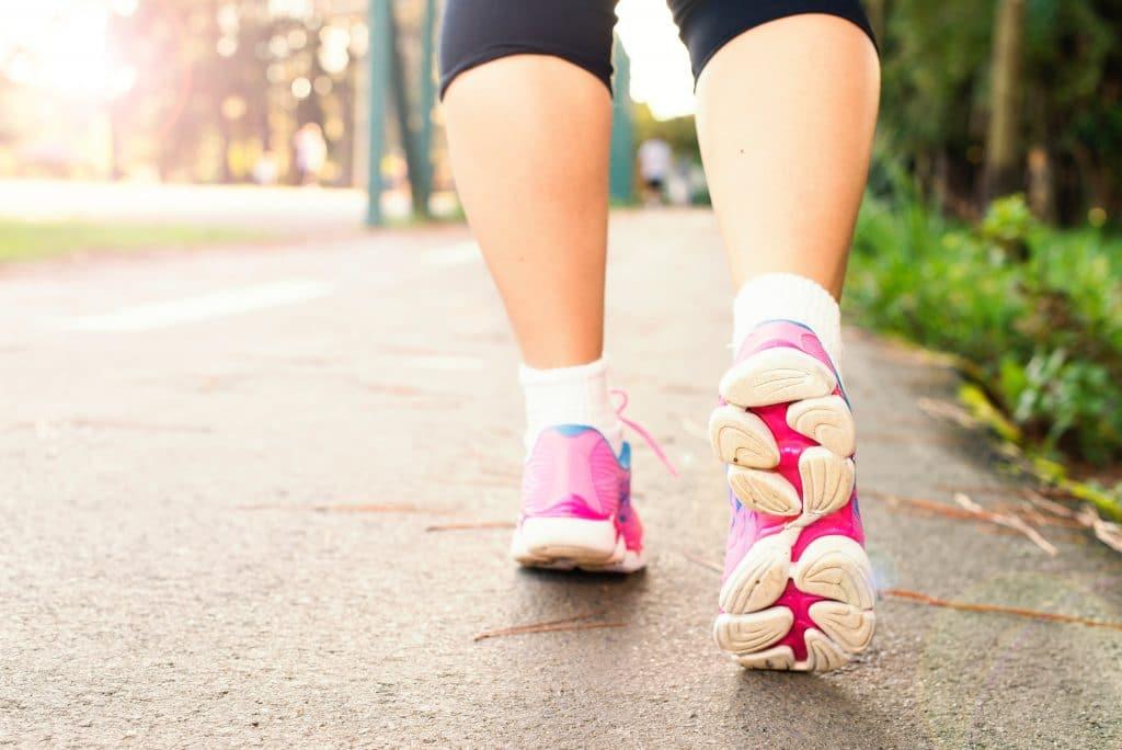 aktywnosc-fizyczna-cwiczenia