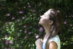 astma-w-ciazy