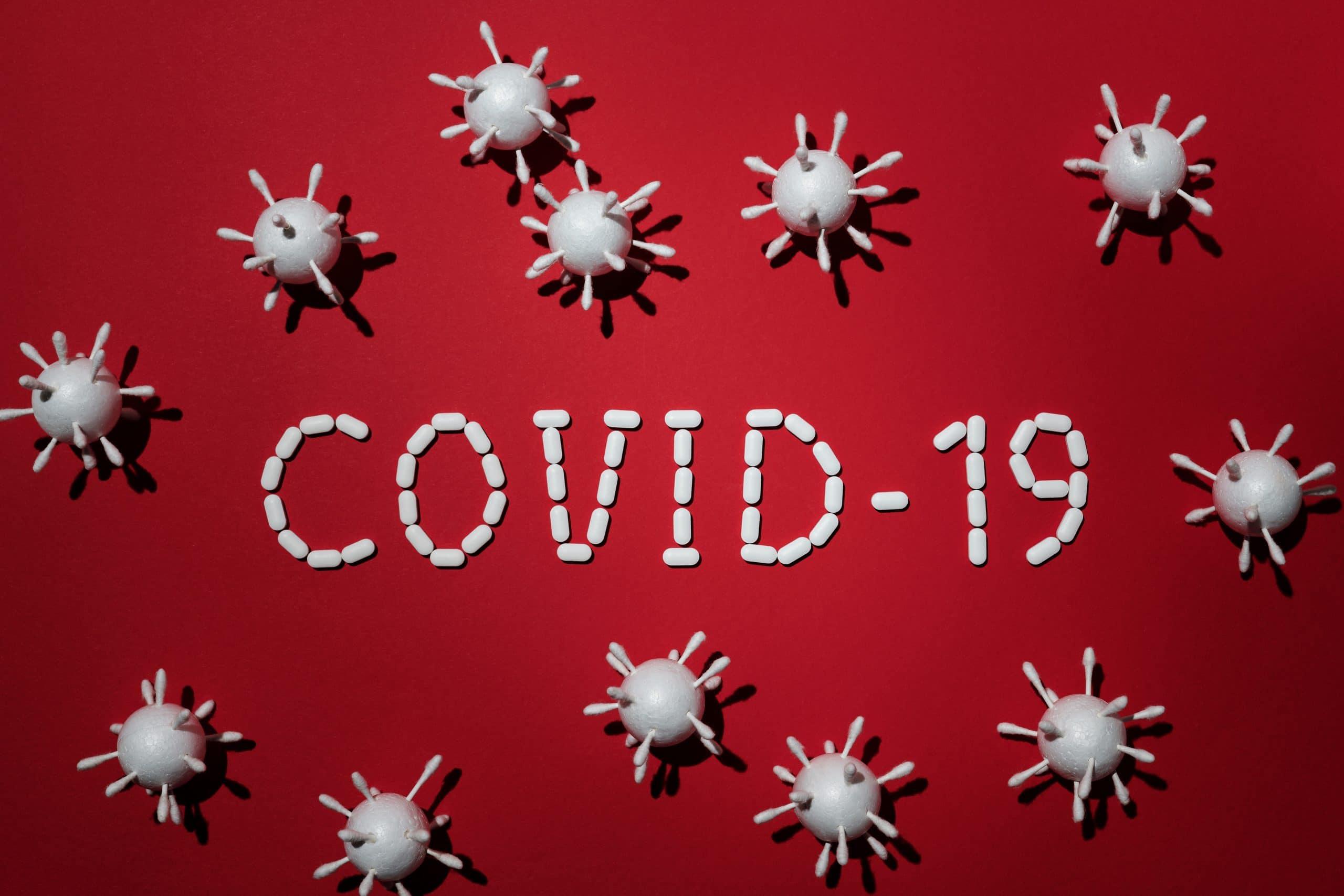 covid-19-podstawowe-informacje