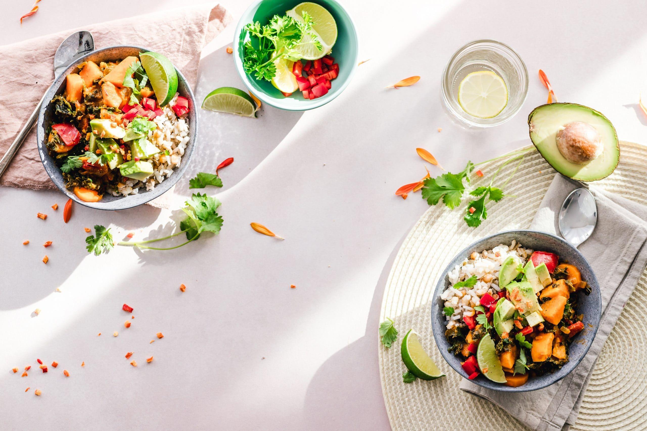 dieta-i-zdrowie