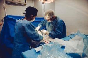 operacja-bariatryczna