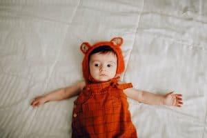 spodziectwo-wrodzona-wada-cewki-moczowej