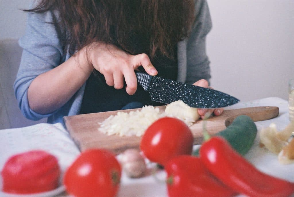 sposob-odzywiania-w-ciazy-dieta