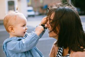 witamina D dla noworodków i dzieci