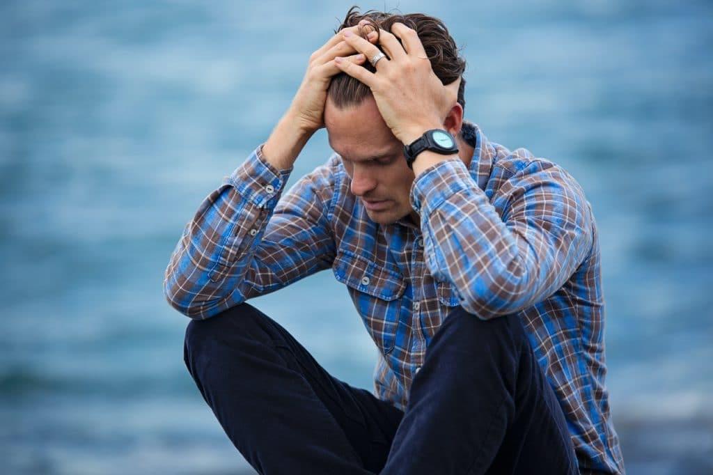 Wpływ COVID-19 na stan zdrowia psychicznego