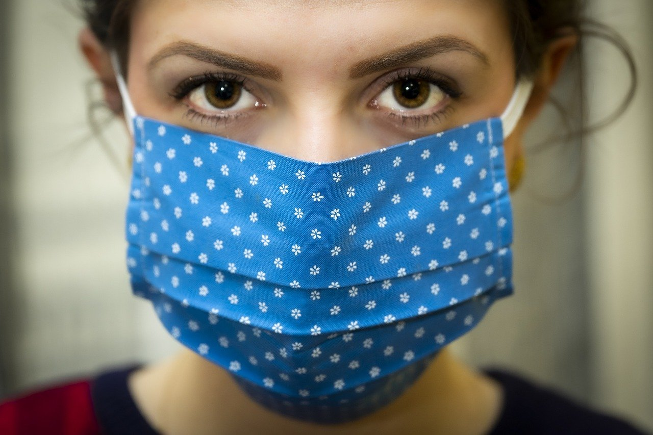 Wpływ zakażenia SARS-CoV-2 na wątrobę