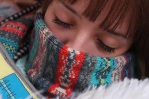 alergiczny-niezyt-nosa