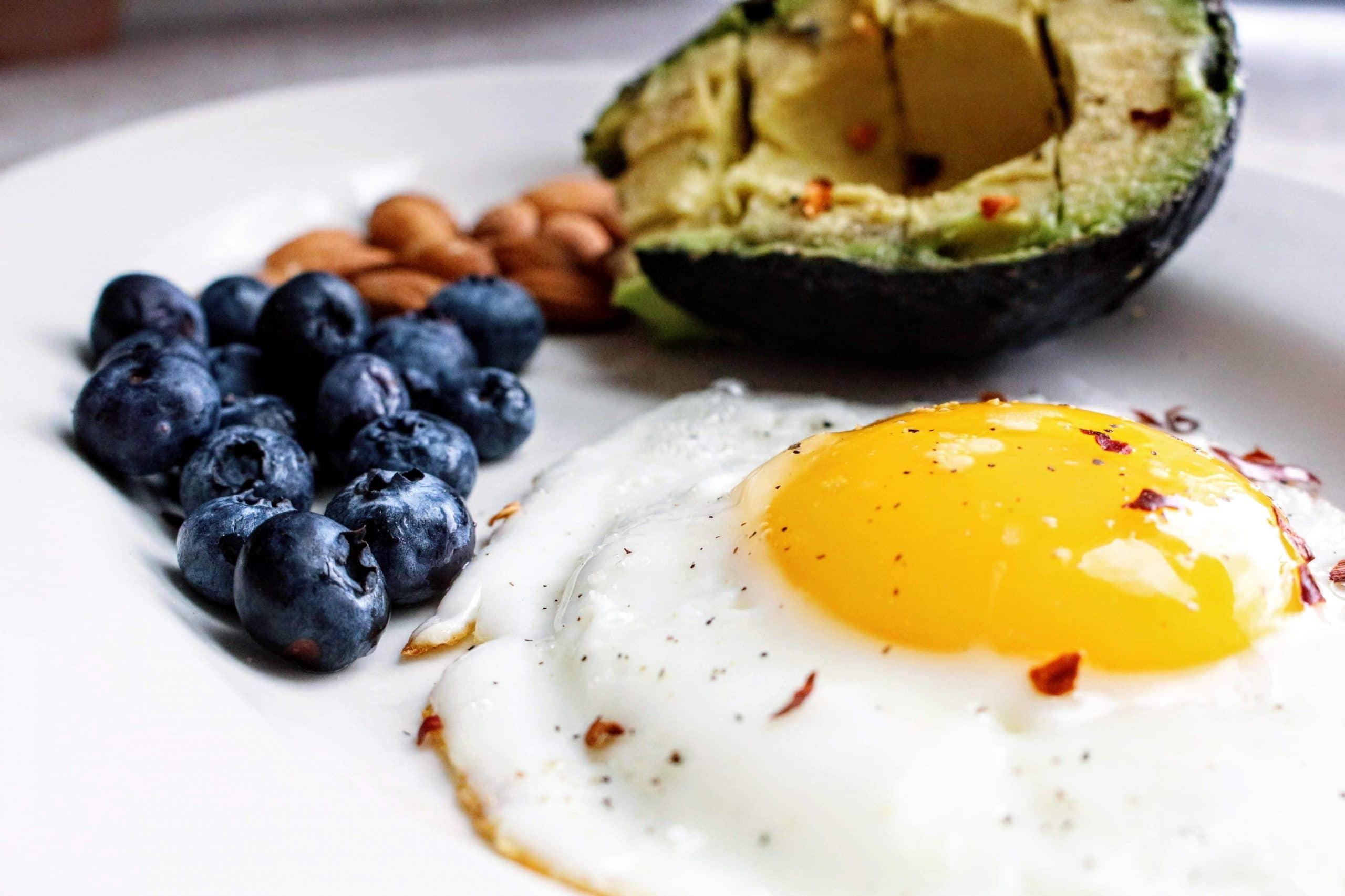 dieta-o-niskiej-zawartosci-potasu