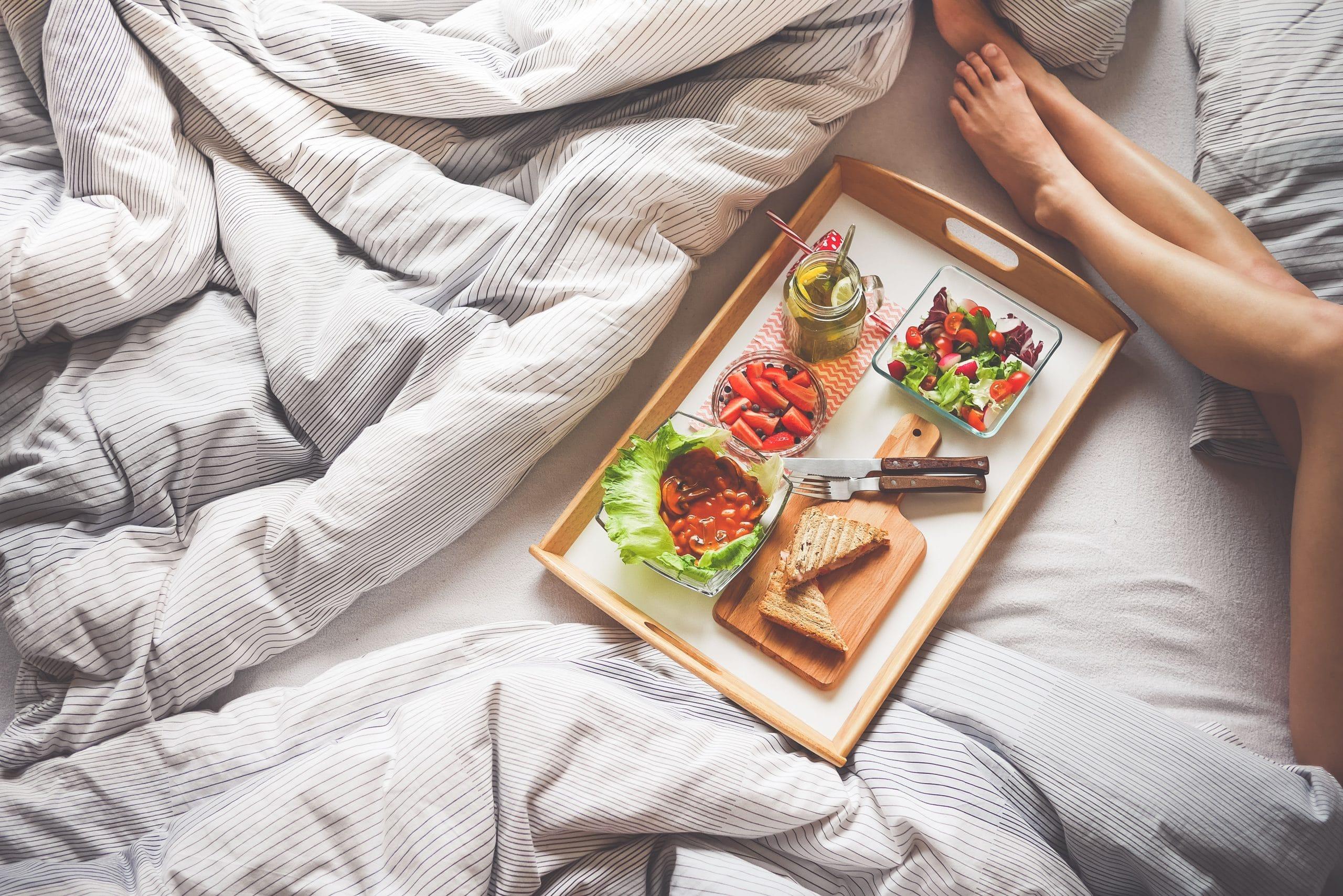 dieta-wegetarianska