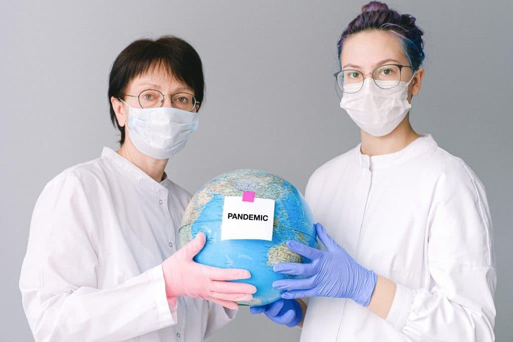 pandemia-depresja