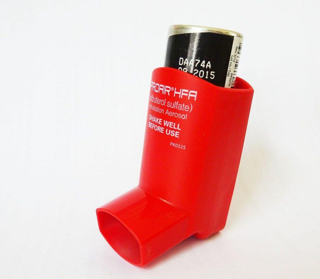 stosowanie-inhalatorów-proszkowych-u-dorosłych