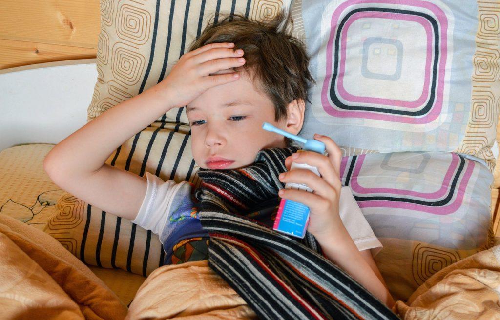 stosowanie-inhibitorow-proszkowych-u-dzieci