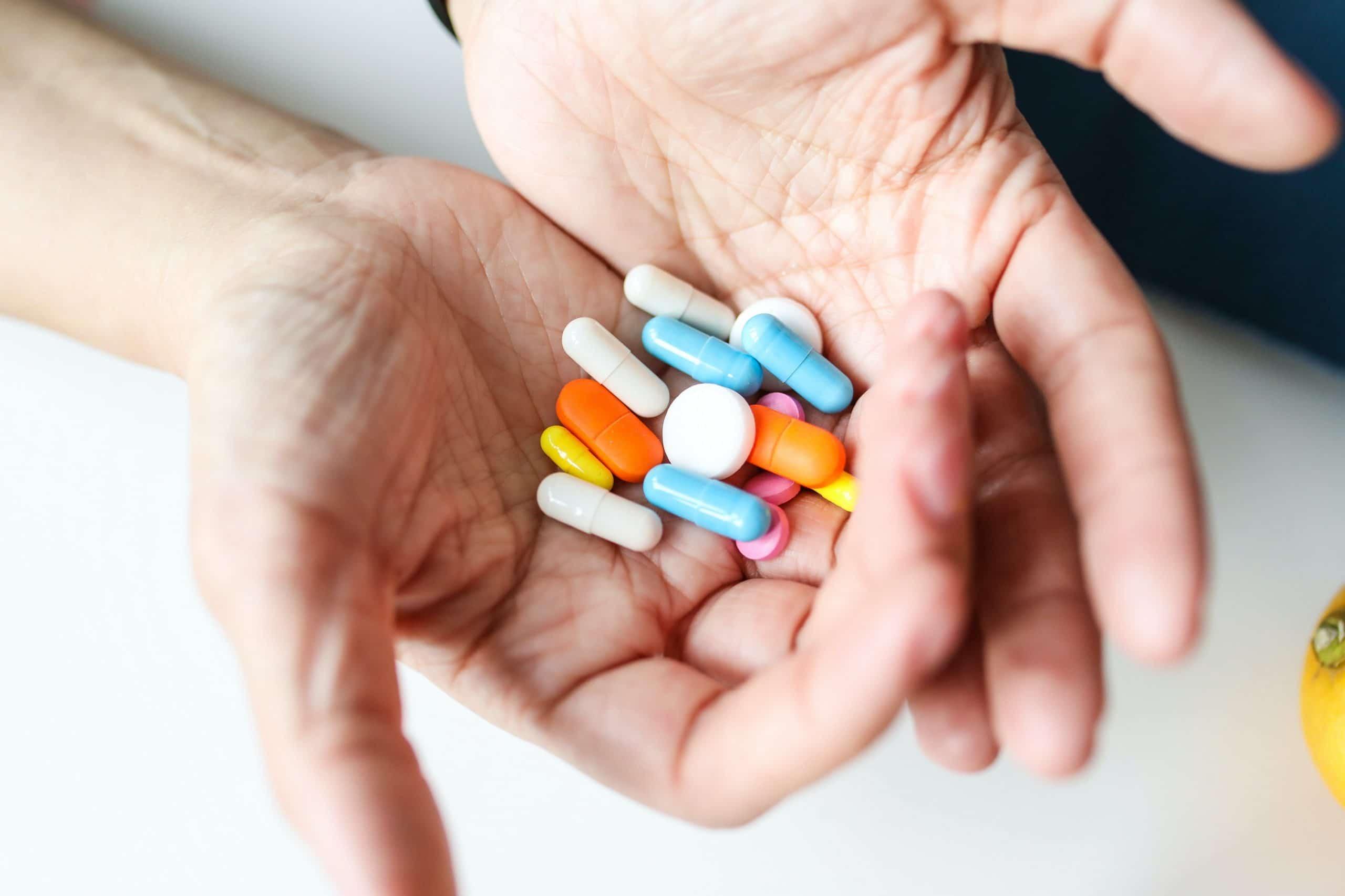 glikokortykosteroidy-doustne