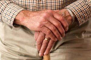 leczenie-reumatoidalnego-zapalenia-stawów