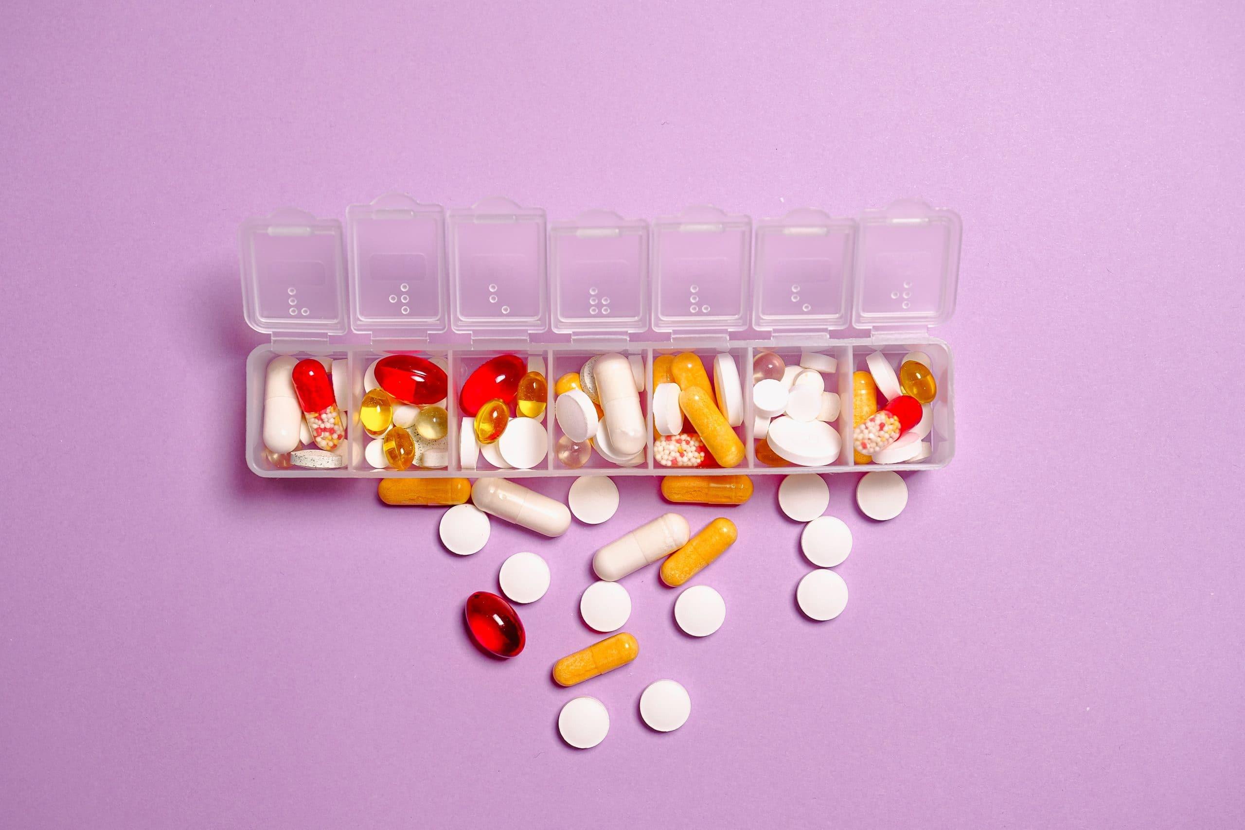 niesteroidowe-leki-przeciwzapalne