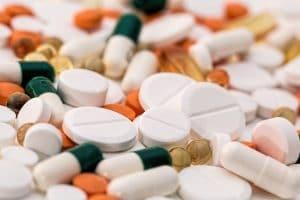 przeciwzakrzepowe-leki-doustne
