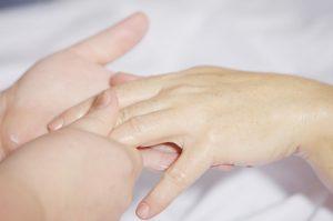 reumatoidalne-zapalenie-stawow