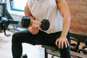 zapalenie-sciegna-bicepsa