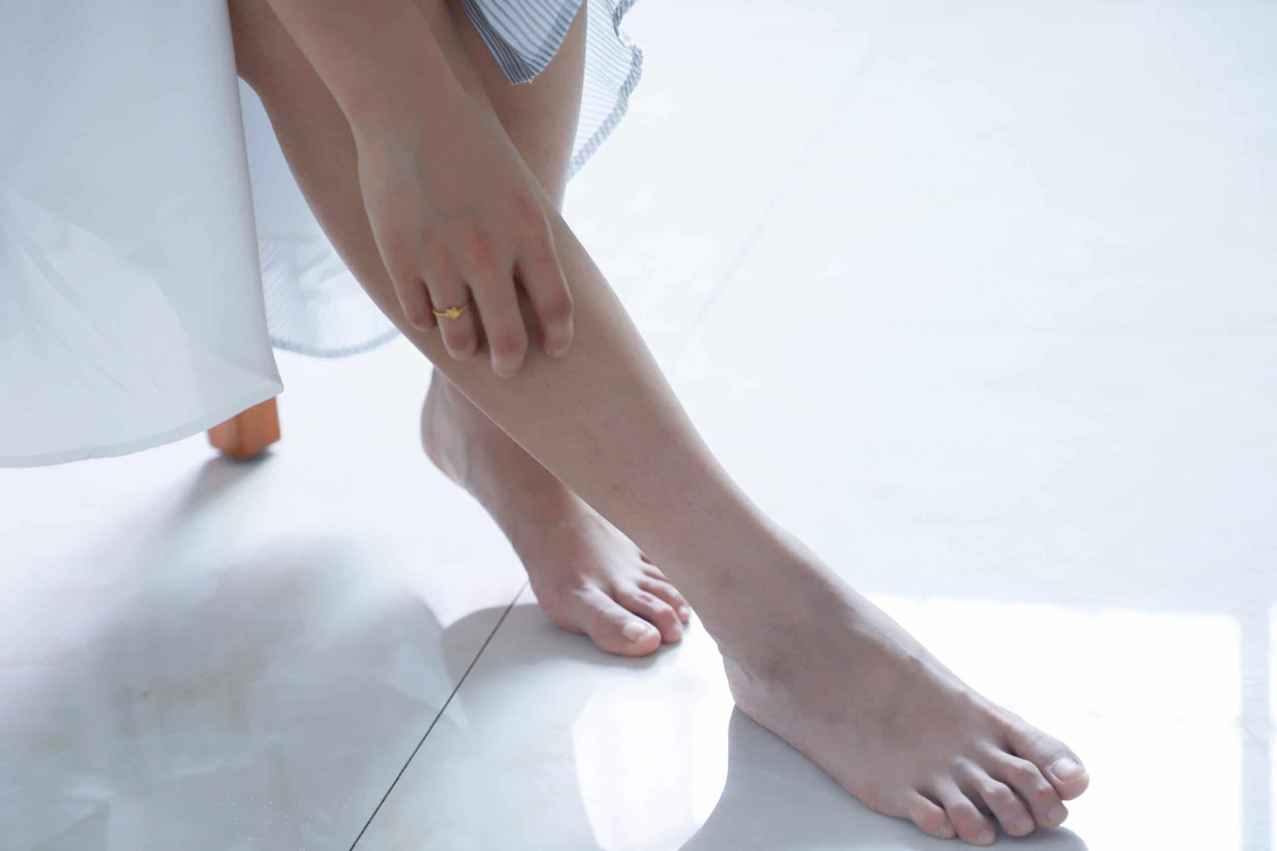Jak-dbac-o-stopy-przy-cukrzycy