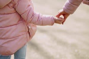 Urazy głowy u dzieci i nastolatków