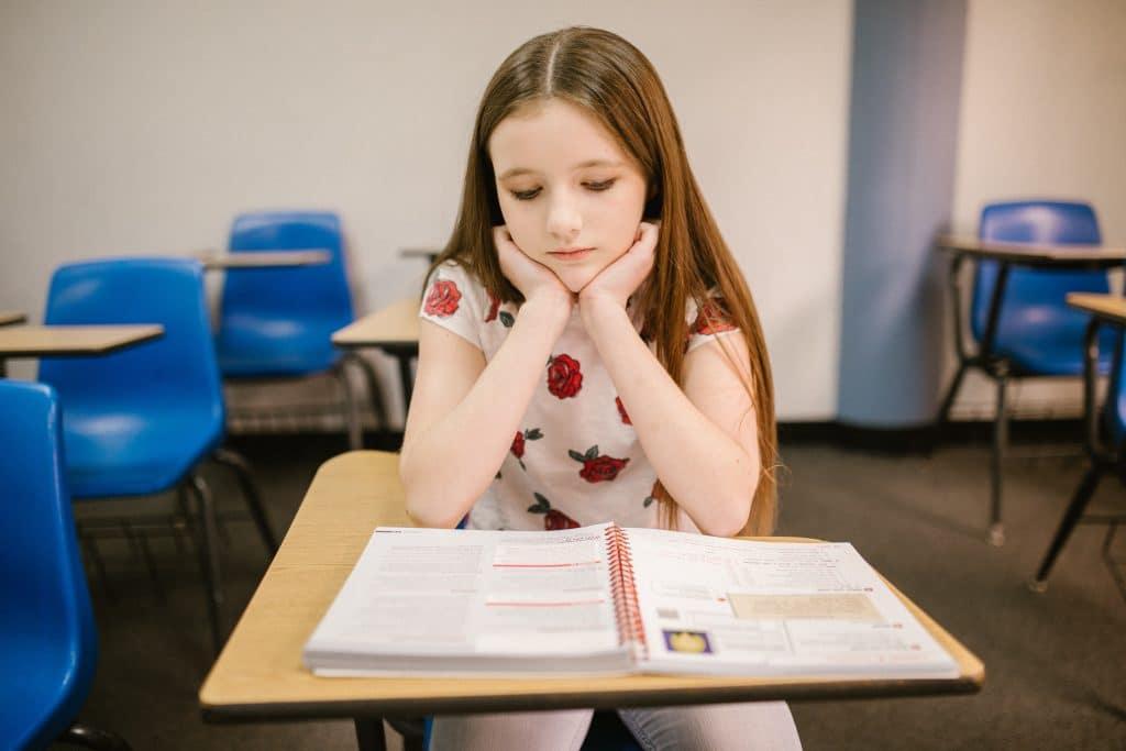 Przewlekły ból brzucha u dzieci i nastolatków-diagnoza-leczenie