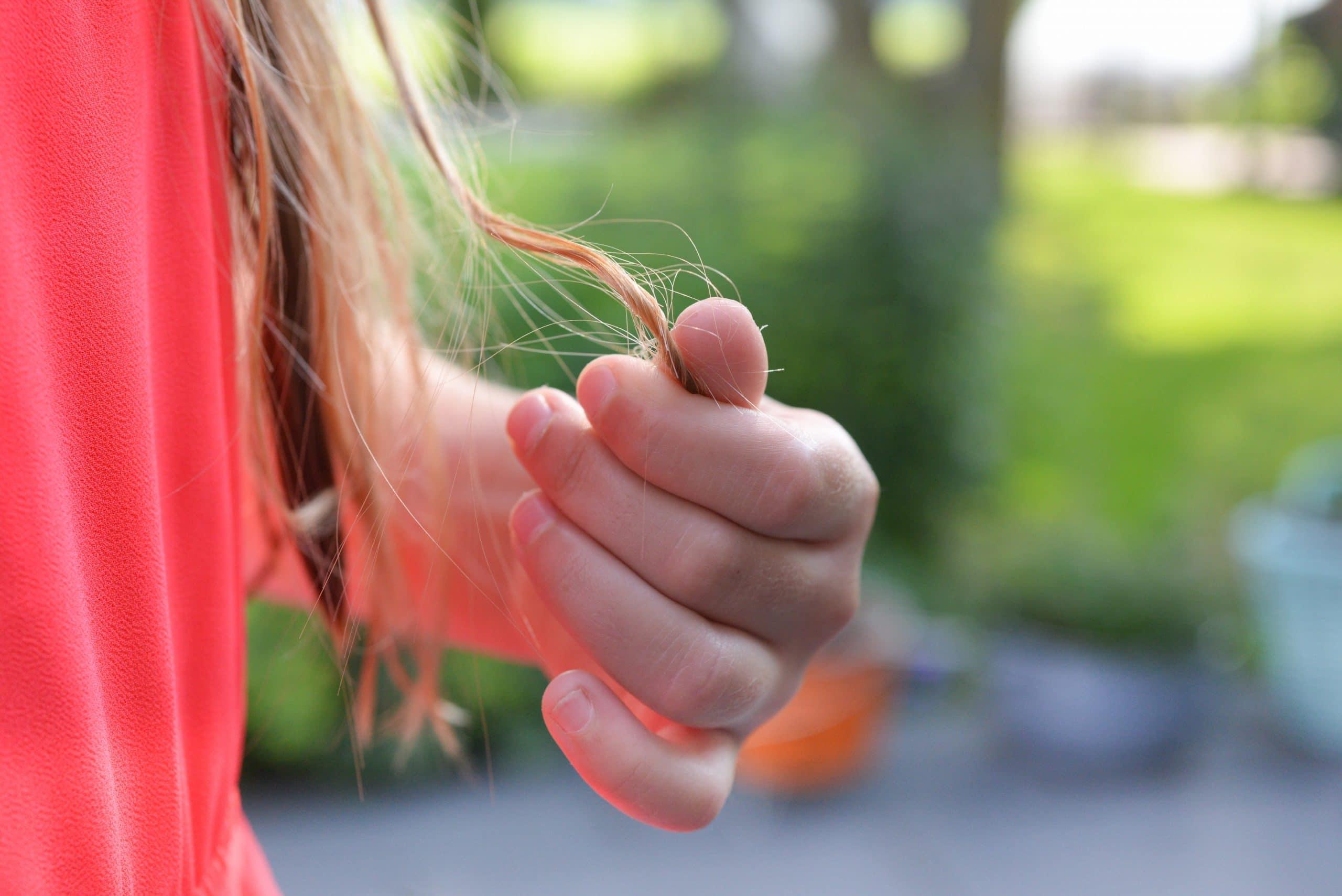 Utrata włosów na skutek leczenia nowotworu