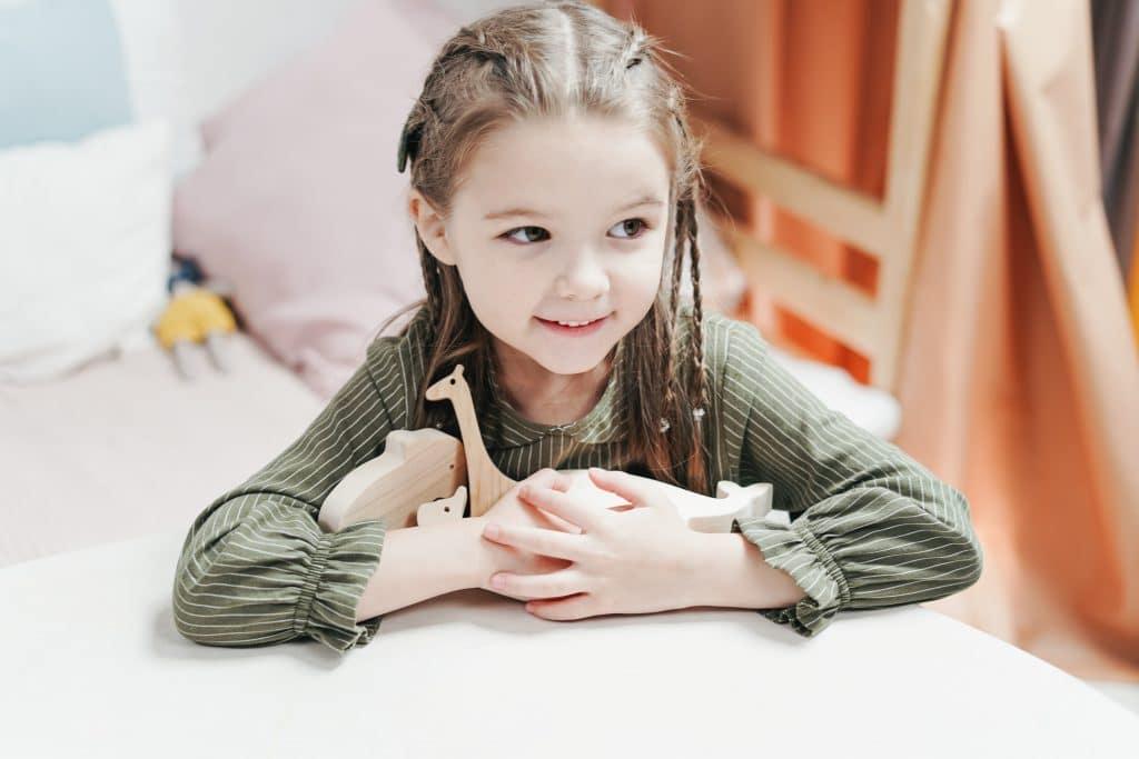 adhd-u-dzieci-leczenie-diagnoza
