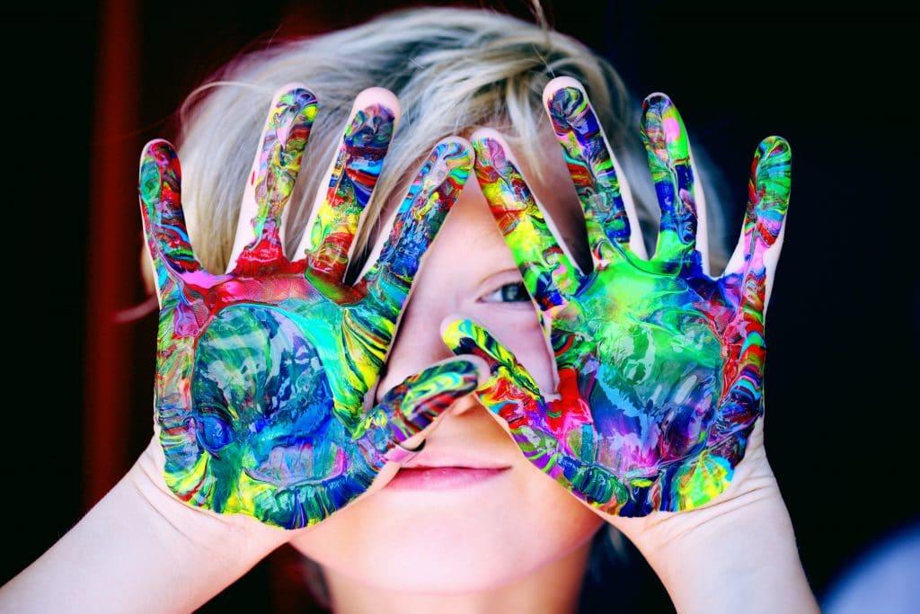 autyzm-leczenie-diagnoza-objawy