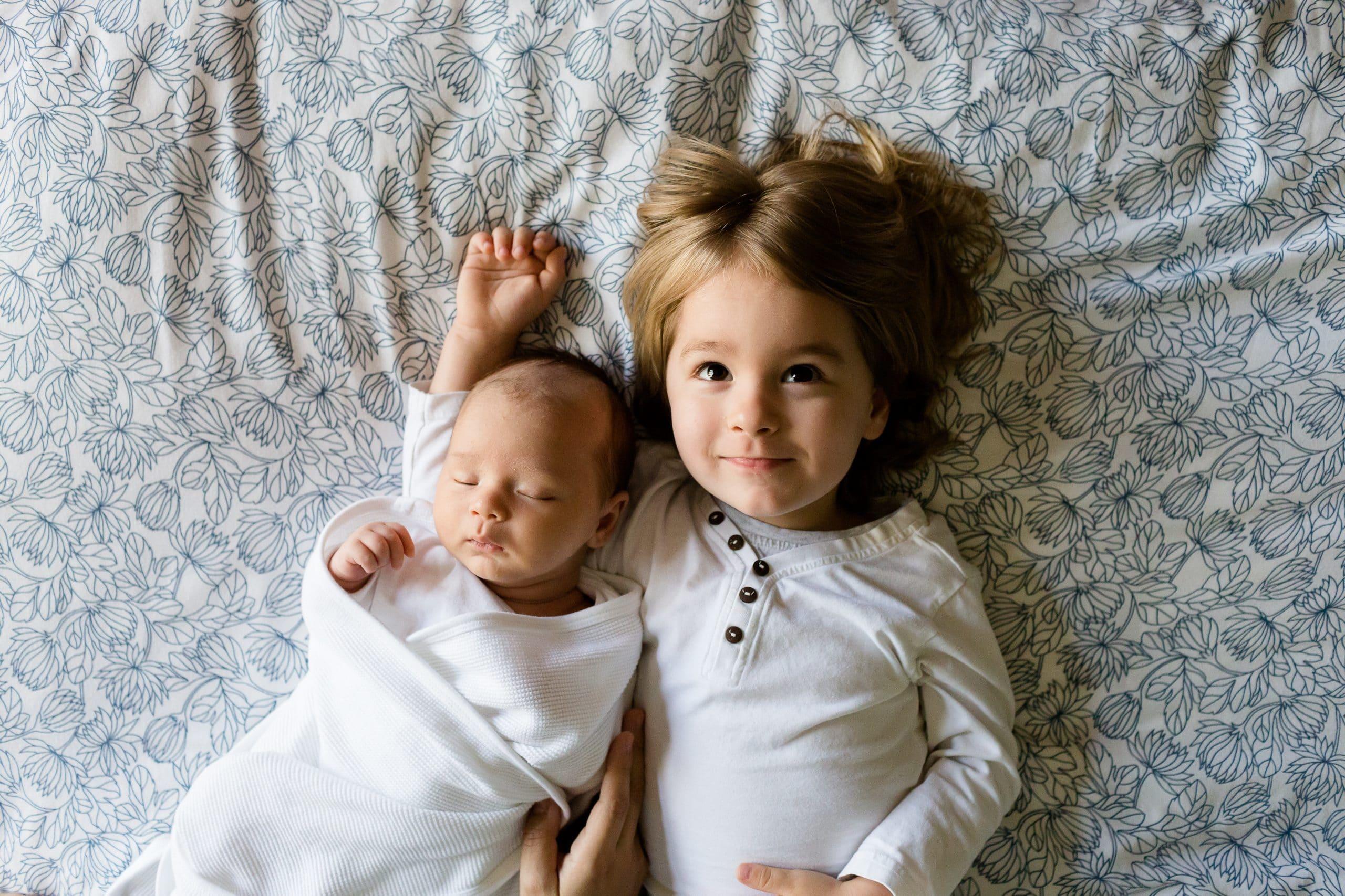 celiakia-u-dzieci