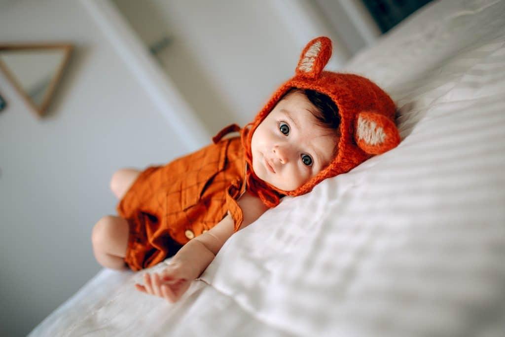 nadcisnienie-tetnicze-u-dzieci