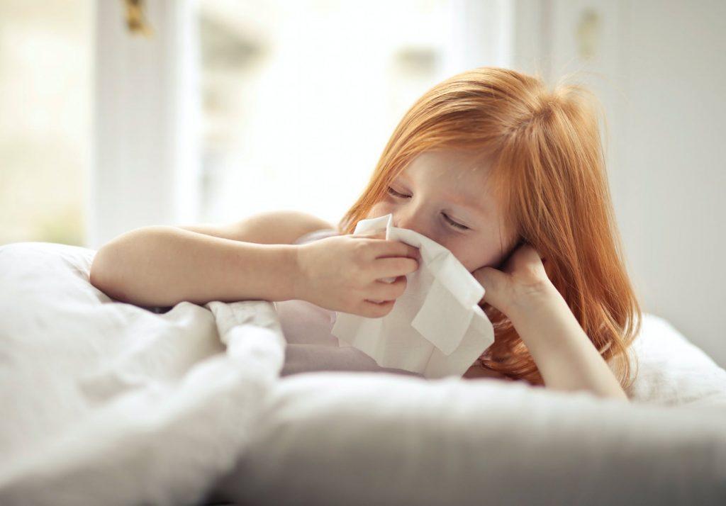 przeziebienie-u-dzieci-leczenie